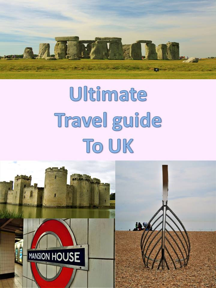 Things to do in Eastbourne, UK: Ultimate guide